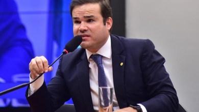 """Photo of #Entrevista: """"Lutaremos por mais Institutos Federais de Educação em nosso estado"""", diz Cacá Leão"""
