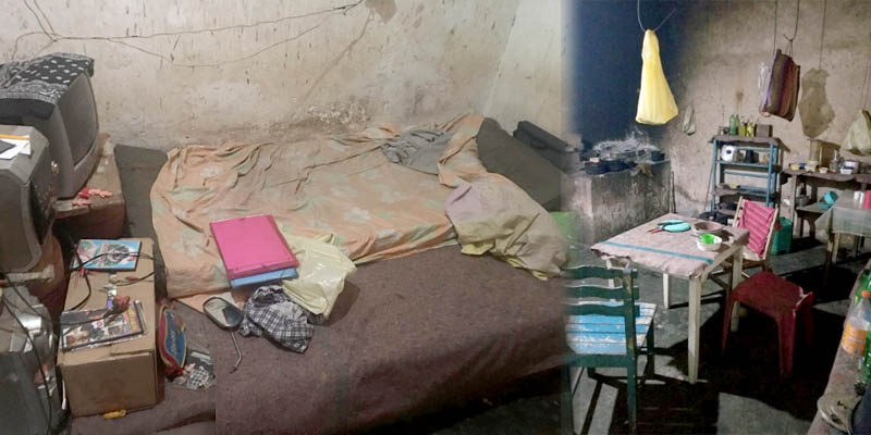 #Bahia: Pai e filho são resgatados de trabalho escravo em fazenda do pai de Luiz Argôlo
