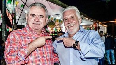 Photo of #Eleições2018: Wagner e Coronel não deram chances aos adversários e se elegem senadores pela Bahia
