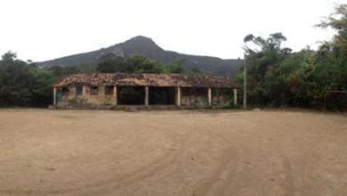Photo of Chapada: Moradores do Vale do Capão realizam arrecadação de dinheiro para instalação de escola