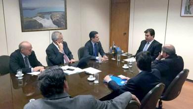 Photo of Deputado comemora previsão de universalização do acesso à energia elétrica na Bahia até 2021