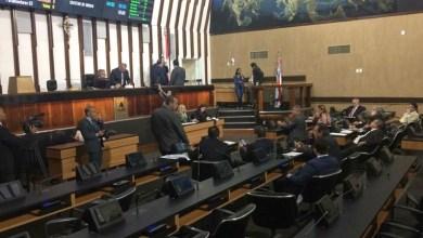 Photo of #Bahia: Assembleia Legislativa aprova aumento das taxas cartorárias em todo o estado
