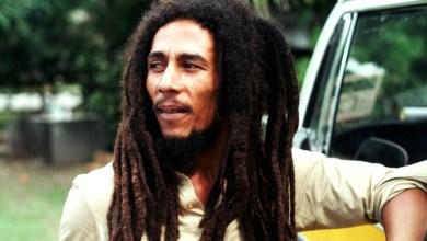 Photo of #Mundo: Reggae jamaicano se torna Patrimônio Cultural Imaterial da Unesco