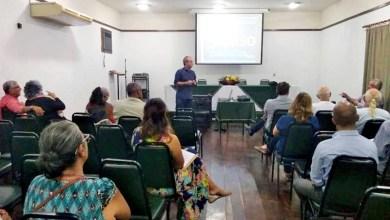Photo of Chapada: Censo Turístico Estadual é apresentado em Lençóis pela Secretaria de Turismo da Bahia