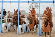 Photo of Chapada: Domingo tem Festa dos Vaqueiros em Itaberaba com R$10 mil em prêmios
