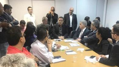 Photo of Oposição na Alba diz que aumento de taxas pode dificultar acesso da população as demandas judiciais