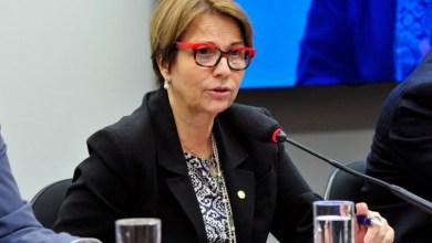 Photo of #Brasil: Presidente eleito anuncia ruralista para Ministério da Agricultura em suas redes sociais