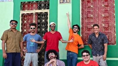 Photo of #Salvador: Festival Radioca reúne 11 shows em três dias; veja programação completa