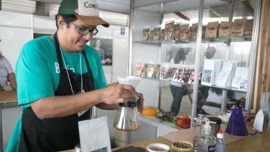 Photo of Chapada: Cafés do município de Piatã são destaques da Feira da Agricultura Familiar em Salvador