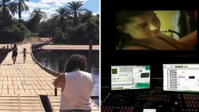 Photo of Chapada: Documentário sobre a vida de três mulheres de Nova Redenção tem primeira exibição em dezembro