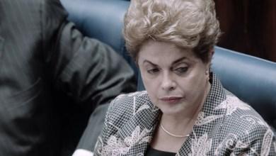 Photo of Documentário sobre últimos anos do governo Dilma Rousseff é pré-indicado ao Oscar
