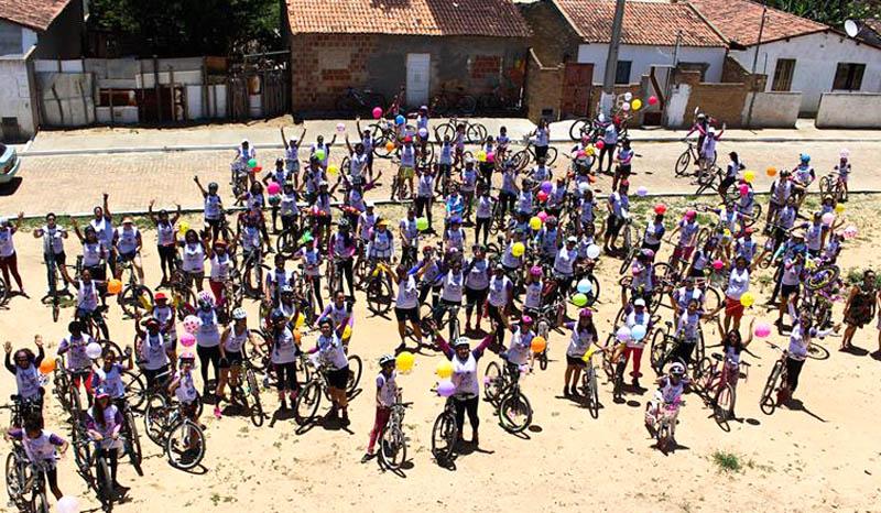 Chapada: Mês do empoderamento feminino em Morro do Chapéu tem evento para debater violências contra a mulher
