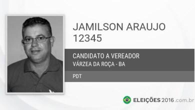 Photo of Chapada: TCM multa vereador, mas aprova contas da Câmara de Várzea da Roça com ressalvas