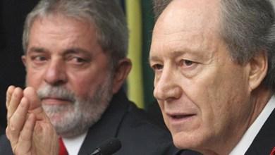 Photo of #Brasil: Ministro Lewandowski autoriza STJ a usar mensagens da Lava Jato em inquérito contra procuradores