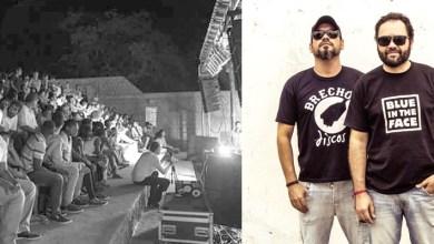 Photo of Chapada: Quinta edição do Roncador Rock Festival reúne adeptos neste final de semana em Lençóis