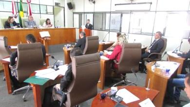 Photo of Chapada: Câmara aprova incentivos fiscais para empreendimentos de energias renováveis em Morro do Chapéu