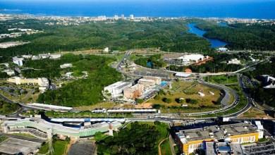 Photo of #Bahia: Número de servidores dobra em 20 anos no estado; funcionalismo municipal é maior que o nacional
