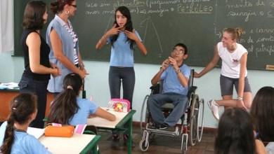 Photo of Educação inclusiva é foco de curso online com inscrições abertas