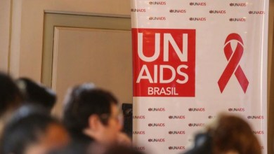 Photo of #Bahia: Estado reduz óbitos por Aids; especialistas alertam para a importância dos cuidados de prevenção