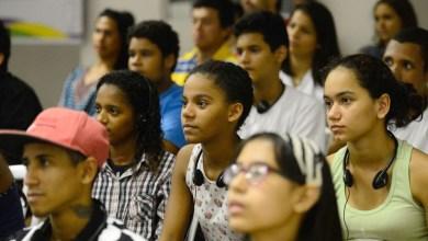 Photo of #Brasil: 23% dos jovens brasileiros não trabalham nem estudam, aponta Ipea