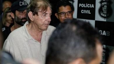 Photo of #Brasil: Depoimento de João de Deus é marcado por fenômenos estranhos; saiba mais aqui