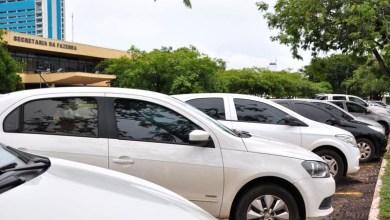 Photo of #Bahia: Governo do Estado anuncia redução no valor do IPVA para 2019; saiba mais