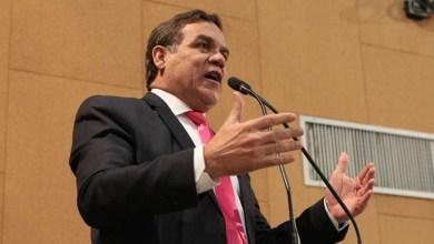 Photo of Oposição diz que governador precisa esclarecer extinção de 1,8 mil cargos e criação de 1,6 mil