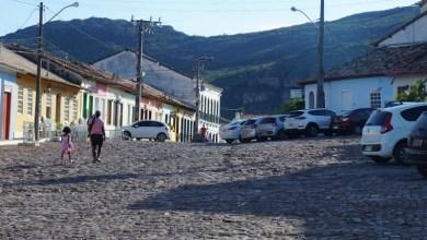 Photo of Chapada: Trabalhadores de Mucugê seguem cobrando regularização salarial da prefeitura