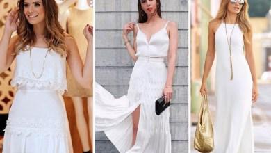 Photo of Consultora de moda dá dicas e sugestões na composição do look nas festas de final de ano