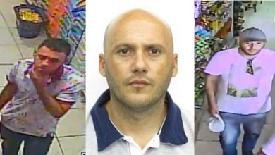 Photo of Chapada: Polícia conclui investigações sobre assaltos em série em distrito de Piatã; veja vídeos