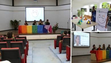 Photo of Chapada: Mulheres e público LGBT são o foco de mesa-redonda no Ifba de Jacobina