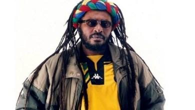 Photo of Diretor de longas sobre temas baianos contará a vida do músico Edson Gomes em filme