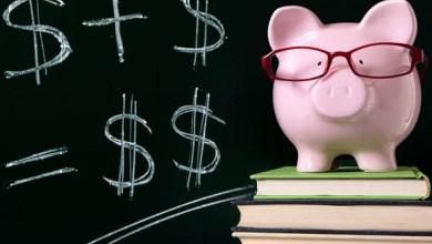 Photo of Chapada: Ifba de Jacobina oferece vagas para curso de educação financeira; saiba mais aqui