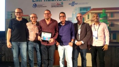Photo of Chapada: Município de Itaberaba conquista prêmio no 'Empreender Bahia 2018'