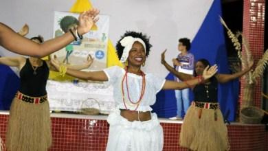 Photo of Chapada: Atividades do 'Novembro Negro' combatem o racismo e empoderam grupos em Itaberaba