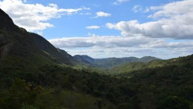 Photo of Chapada: Primeiras reservas ambientais privadas de Jacobina são criadas no Vale do Ribeirão