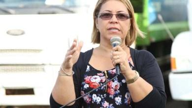 Photo of SindilimpBA se reúne com empresas e mantém campanha de reajuste salarial da limpeza urbana