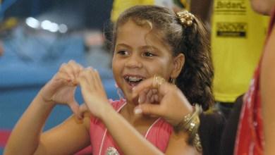Photo of #Brasil: Escolas públicas do país podem ter Libras como disciplina obrigatória; saiba mais