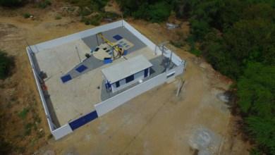Photo of Chapada: Esgotamento sanitário de Itaberaba alcança 70% de alcance previsto pela Embasa