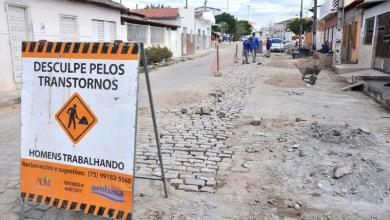 Photo of Chapada: Ligações clandestinas na rede de esgoto de Itaberaba têm causado problemas, apontam especialistas