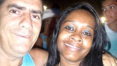 Photo of #Bahia: Primeiro feminicídio do ano é registrado em Salvador; marido mata esposa e depois se suicida