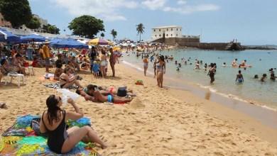 Photo of #Salvador: Corpo de Bombeiros intensifica ações no verão e dá dicas para segurança nas praias
