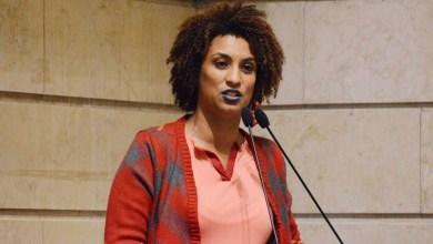 Photo of #Brasil: MP do Rio de Janeiro não tem dúvidas de que morte de Marielle está ligado a milícias