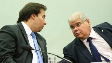 Photo of #Brasil: PGR denuncia deputado Lúcio Vieira Lima ao Supremo Tribunal Federal