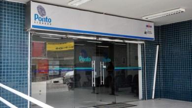 Photo of Chapada: Ponto Cidadão em Itaberaba está sendo revitalizado para receber mais um serviço