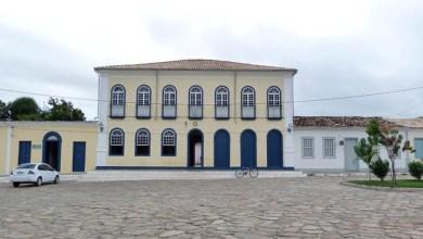 Photo of Chapada: Empresa de comunicação é contratada pela prefeitura de Rio de Contas por R$ 72 mil ao ano