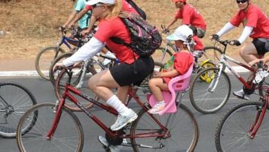 Photo of #Brasil: Produção de bicicletas aumenta 15,9% no país, aponta dados da Abraciclo
