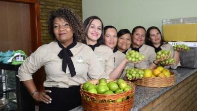 Photo of Umbu é uma das opções saudáveis para o Verão; frutas são uma ótima pedida para os dias quentes