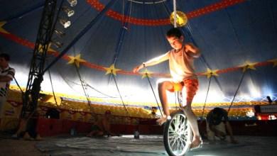 Photo of Chapada: Oficina de monociclo movimenta o Circo do Vale do Capão em janeiro; saiba como se inscrever