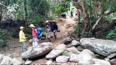 Photo of Chapada: Visitação no Vale do Pati aumenta 24% no final e início de ano, segundo aponta o ICMBio